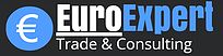 euroexpert