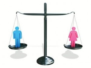 genderrada